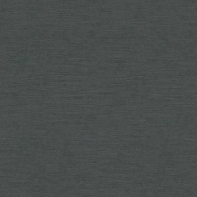 Rasch Textil Jaipur   227726   Vliestapete Einfarbig   0.53 m x 10.05 m   Schwarz