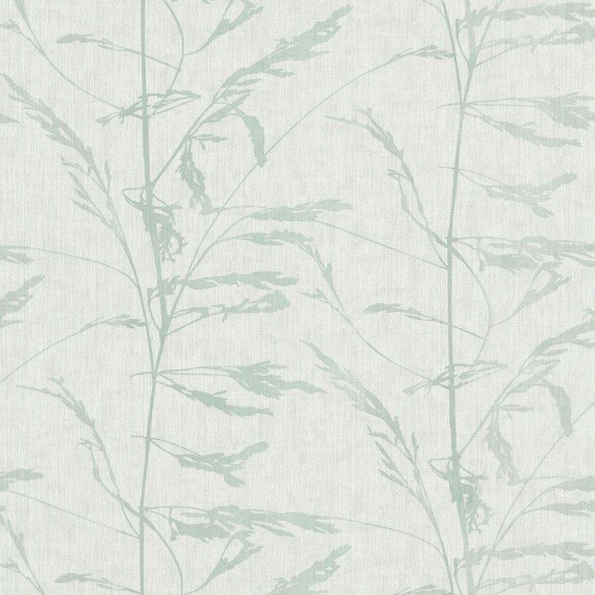 Erismann Vliestapete Kollektion Quiet Nature 635418 Blumen