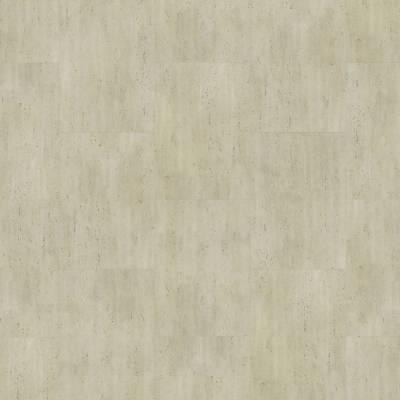Klebevinyl günstig online bestellen