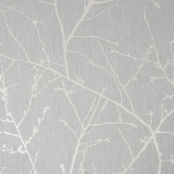 Vliestapete von Graham and Brown 'Prestige' 33-274  Naturoptik
