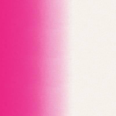 Rasch Textil Cabana | 148606 | Vliestapete Muster & Motive | 0.53 m x 10.05 m | Rosa