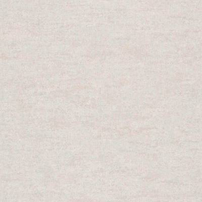 Rasch Textil Aristide   228402   Vliestapete Muster & Motive   0.53 m x 10.05 m   Beige