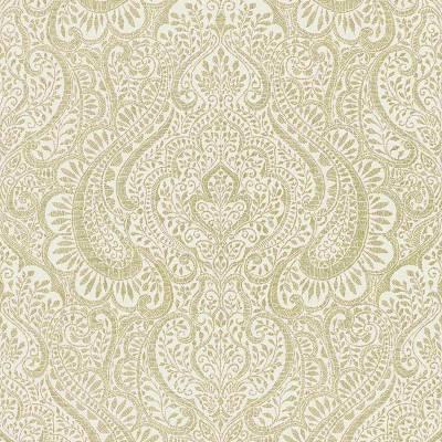 Rasch Textil Jaipur   227856   Vliestapete Muster & Motive   0.53 m x 10.05 m   Beige