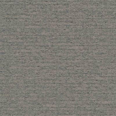 Rasch Textil Indigo   226422   Vliestapete Muster & Motive   0.53 m x 10.05 m   Braun