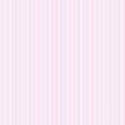 Rasch Textil Everybody Bonjour   137016   Vliestapete Einfarbig   0.53 m x 10.05 m   Rosa