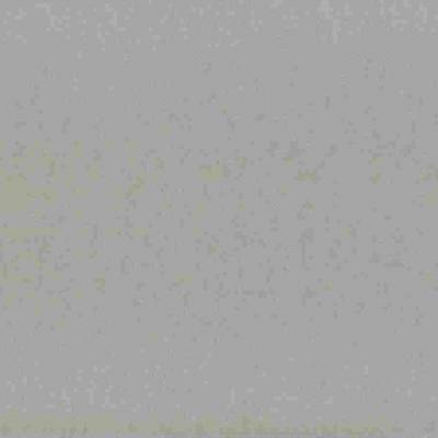 Rasch Textil Amira | 222110 | Vliestapete Muster & Motive | 0.53 m x 10.05 m | Braun