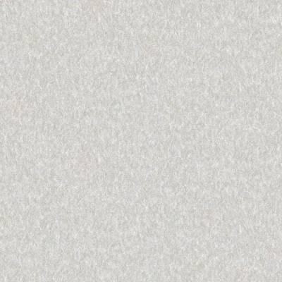DesignID VERDE 2|VD219162|Vlies Vintage Tapete| 0.53 m x 10.05 m|Grau