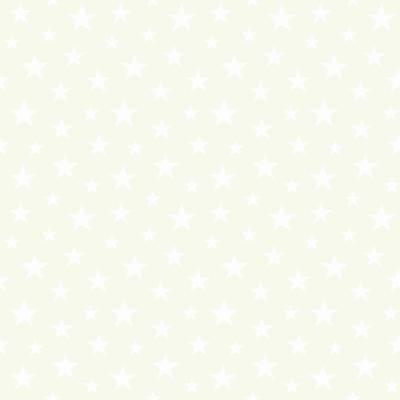 Rasch Textil Everybody Bonjour   128715   Vliestapete Muster & Motive   0.53 m x 10.05 m   Gelb
