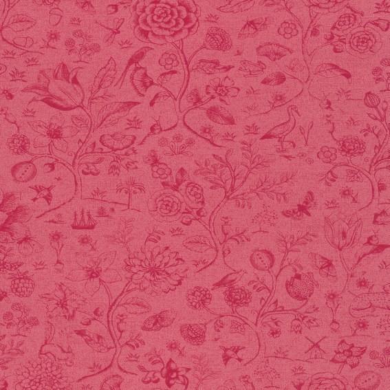 Eijffinger Tapete Kollektion PIPSTUDIO4 375013 Blumen-Muster & Motive