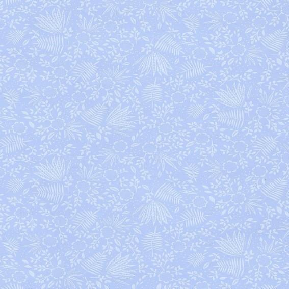 Eijffinger Tapete Kollektion RICEII 383543 Blumen-Muster & Motive