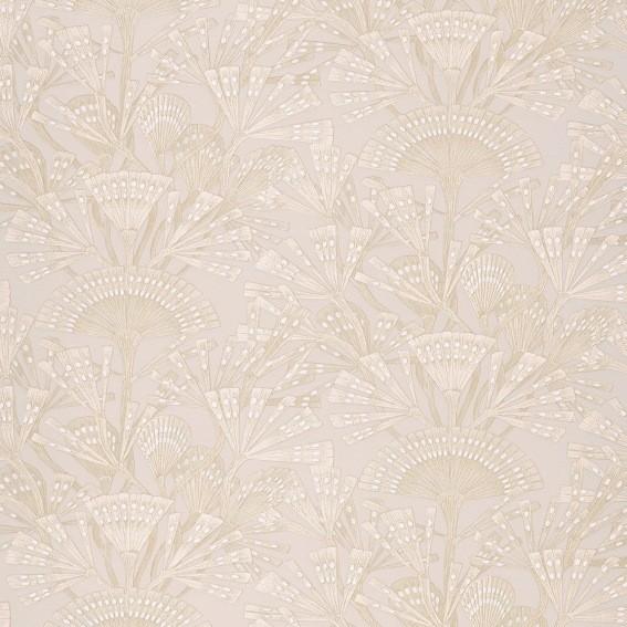 Eijffinger Tapete Kollektion GEONATURE 366010 Blumen-Muster & Motive