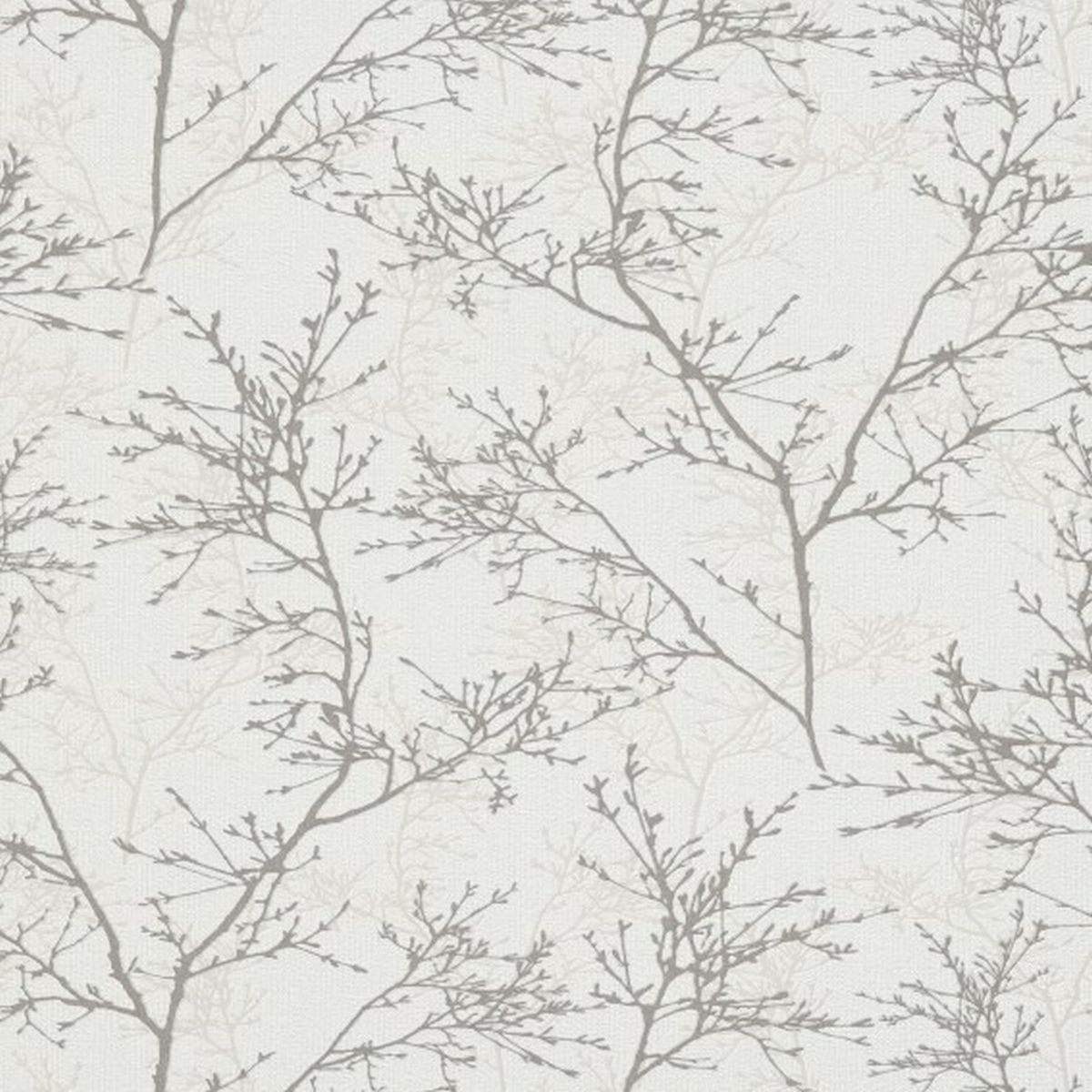 Erismann Vliestapete Kollektion Instawalls 543238 Blumen