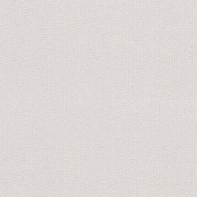 Rasch Textil Jaipur   227634   Vliestapete Einfarbig   0.53 m x 10.05 m   Beige