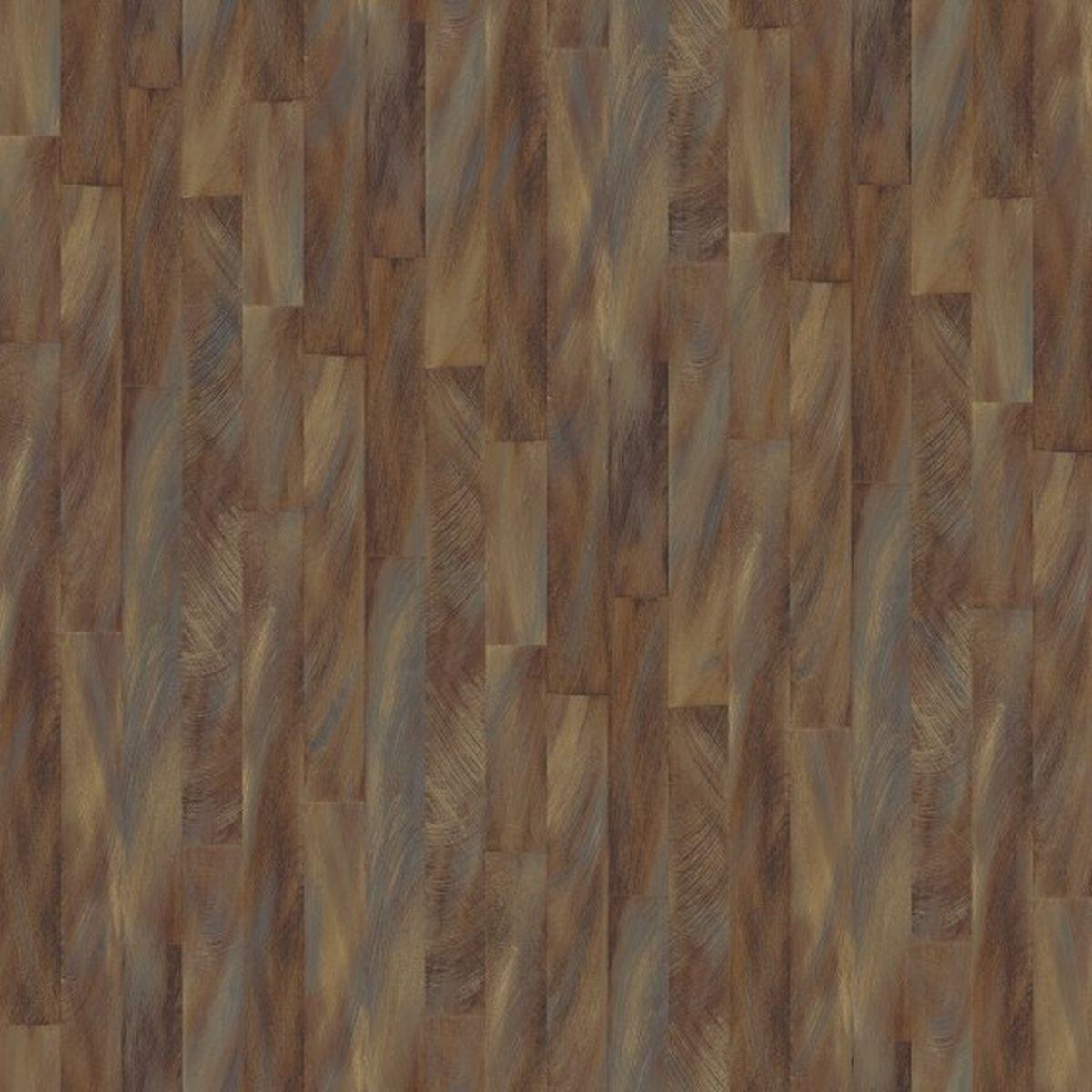 DesignID Vliestapete Erstklassige Wandbekleidung VD219145 Braun Steintapete