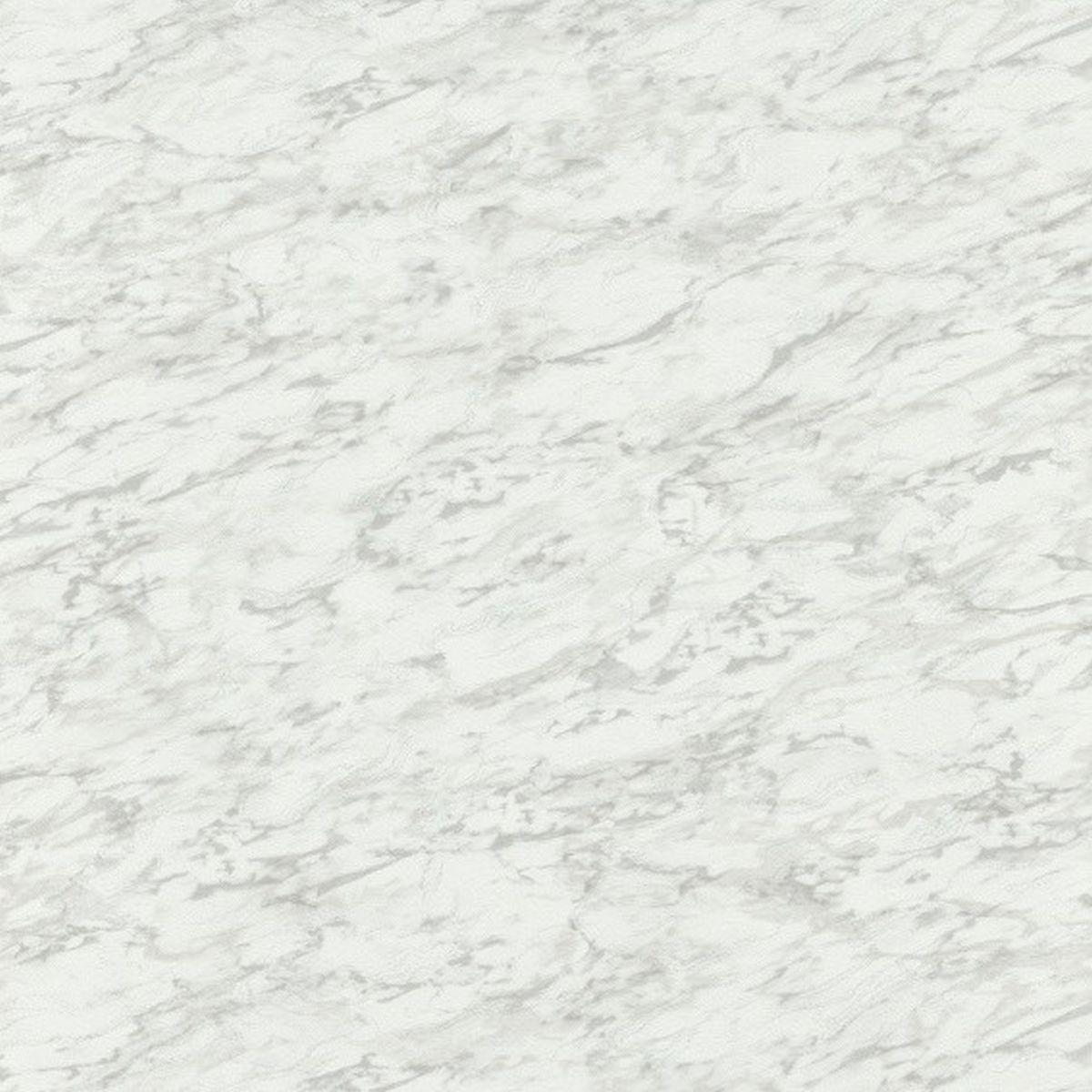 Erismann Vlies-Tapete Kollektion 'Instawalls' 639210 Stein & Betonoptik
