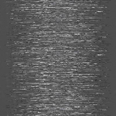 Rasch Deco Style | 413816 | Vliestapete 3D Tapete | 0.53 m x 10.05 m | Grau