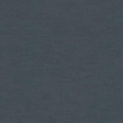 Rasch Textil Aristide | 228419 | Vliestapete Muster & Motive | 0.53 m x 10.05 m | Grau