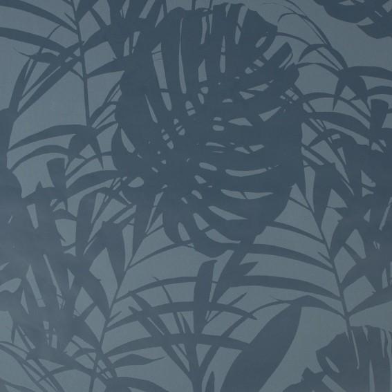 Vliestapete von Graham and Brown 'Paradise' 105976  Naturoptik