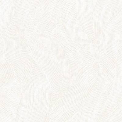 DesignID Verde 2|VD219166|Vlies 3D Tapete| 0.53 m x 10.05 m|Weiß