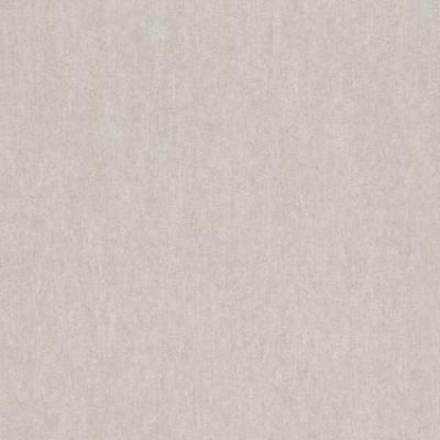 Rasch Textil Indigo   226484   Vliestapete Einfarbig   0.53 m x 10.05 m   Beige