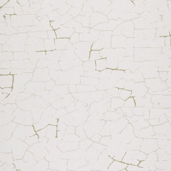 Eijffinger Tapete Kollektion ENSO 386560 Muster & Motive