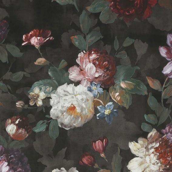 Vliestapete von Graham and Brown 'Prestige' 108613  Blumen