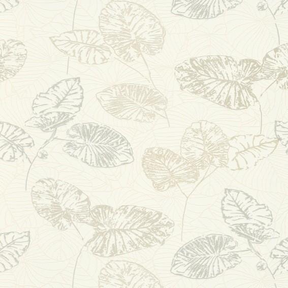 Erismann Vliestapete Kollektion Summer Beat 542602 Blumen