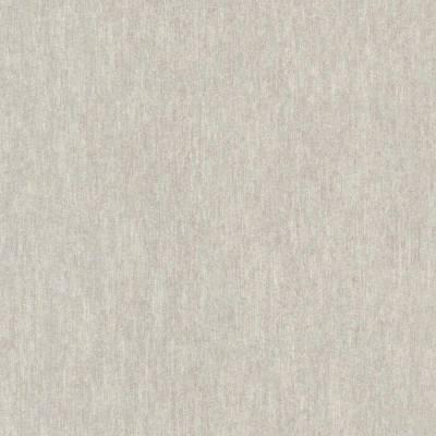 Rasch Textil Indigo | 226507 | Vliestapete Einfarbig | 0.53 m x 10.05 m | Beige