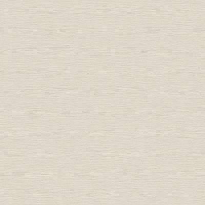 DesignID BEAUX ARTS 2|BA220072|Vlies Einfarbig Beige| 0.53 m x 10.05 m|Beige