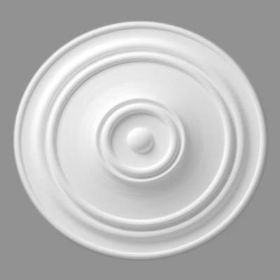"Stuckrosette ""Washington"" (NMC ARSTYL® - R15)"