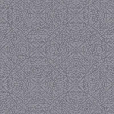 Rasch Textil Indigo | 226316 | Vliestapete Muster & Motive | 0.53 m x 10.05 m | Rosa
