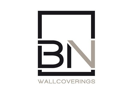 Tapeten von Bn Wallcoverings