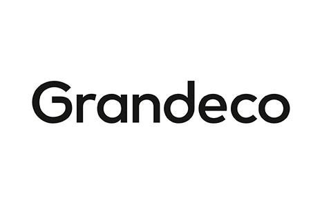 Tapetenhersteller Grandeco