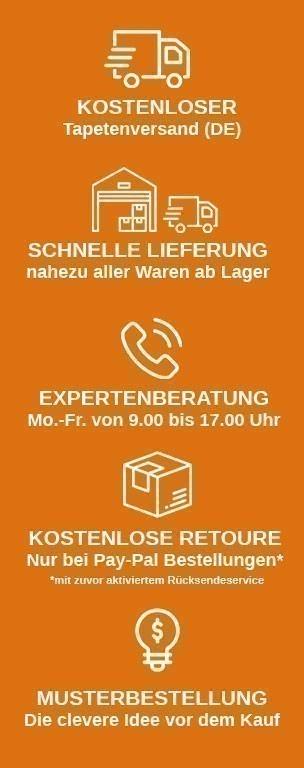 Vorteile von Profistuck.de
