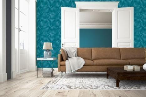 Wohnzimmer Tapeten | Günstig kaufen auf profitapeten.de