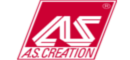 Logo von AS Creation