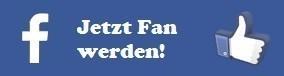 VLD Facebook
